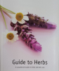 Guide to Herbs - Book Cover Image
